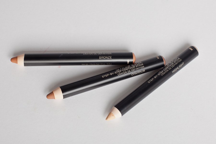 smashbox-contour-sticks-trio