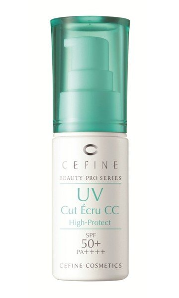 uv-cut-ecru-cc-spf50