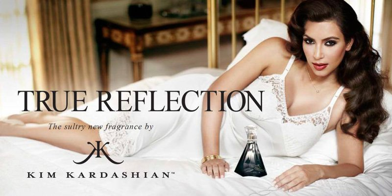 KK-perfumes