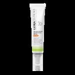 Ultra UV Protective Daily Moisturiser SPF-30 Hydrating