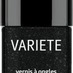 Variete-472