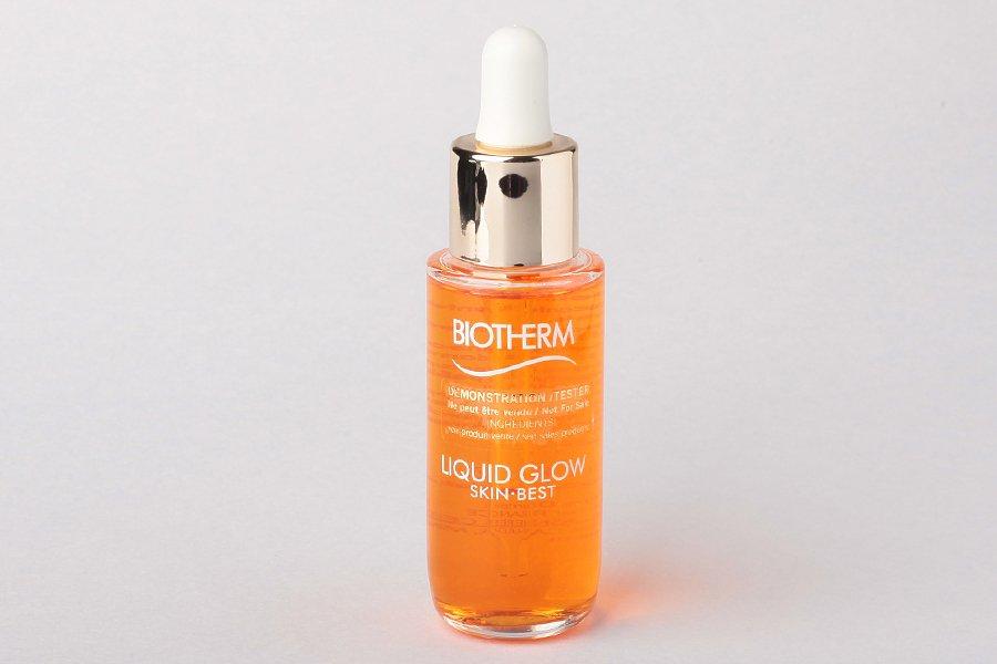 biotherm-liquid-glow
