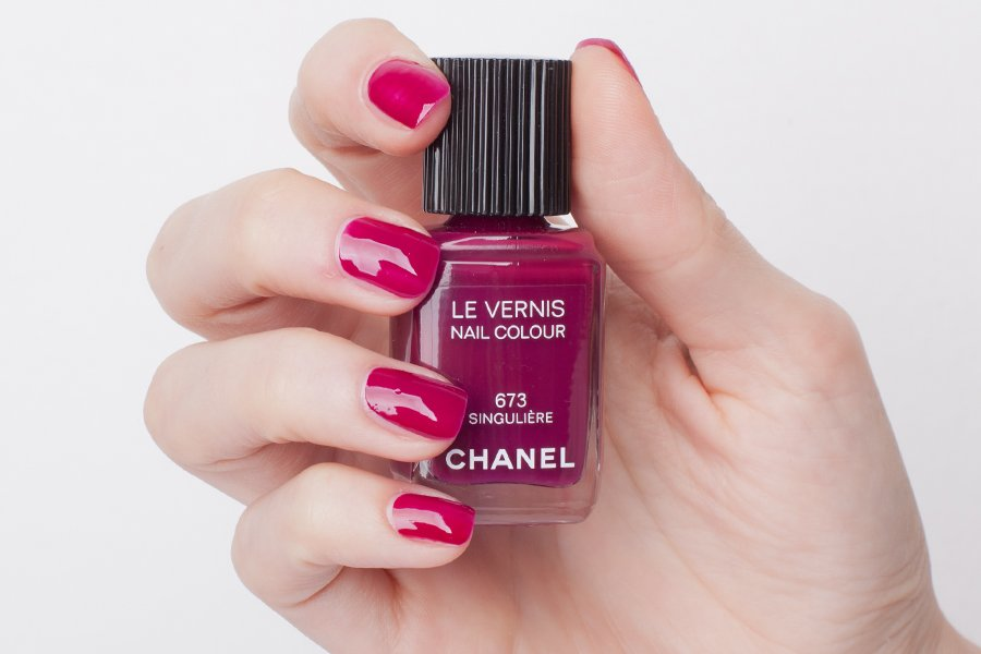 chanel-673-satch1