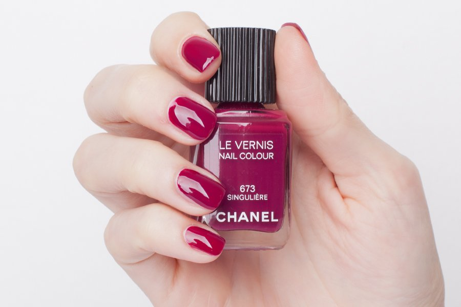 chanel-673-satch2