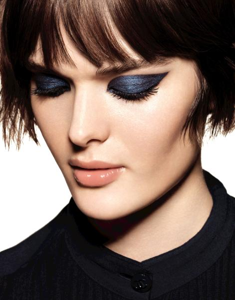 chanel-blue-rhythm-1