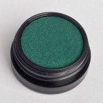 MAC Electric Cool — Emerald Ppower