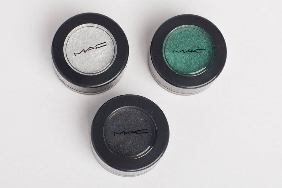 mac-electric-cool-eye-shadow