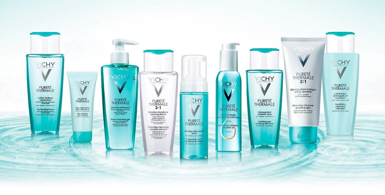 vichy-purete-thermal
