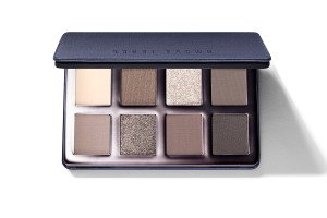 Greige Eye Palette, Bobbi Brown Greige