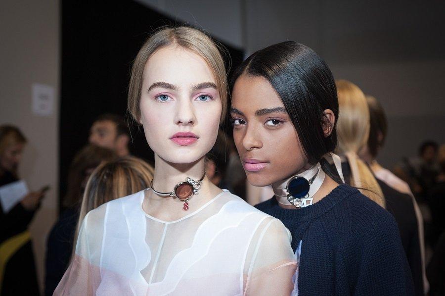 Dior_PAP_SS2016_Models