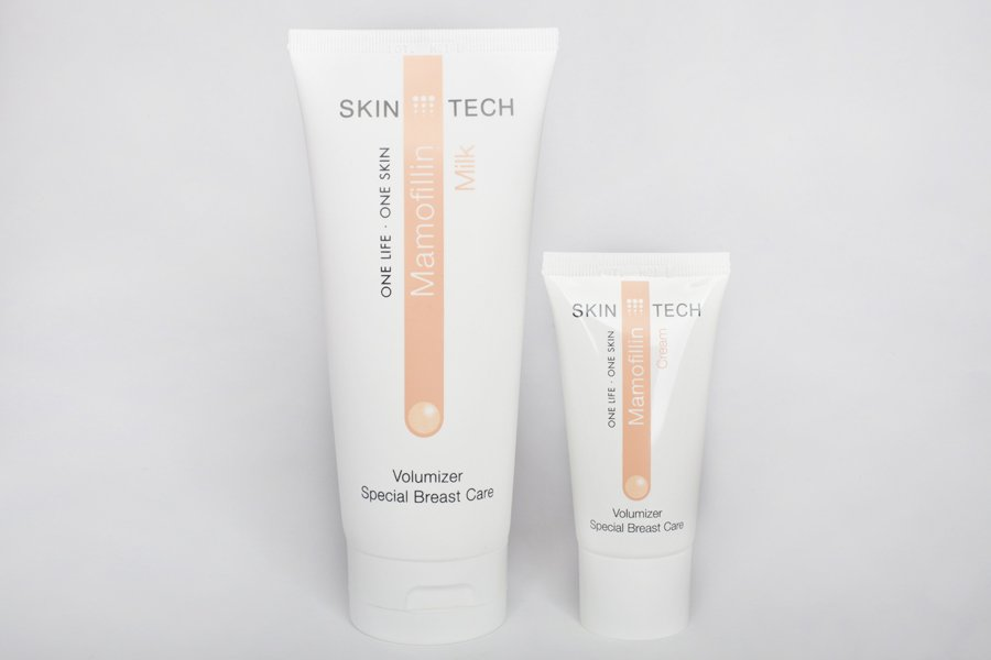 Skin-tech-volumizer-special-breast-mamofillin-care