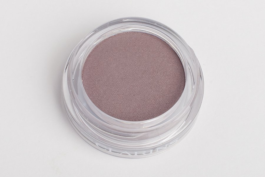 clarins-ombre-matte-08-heather