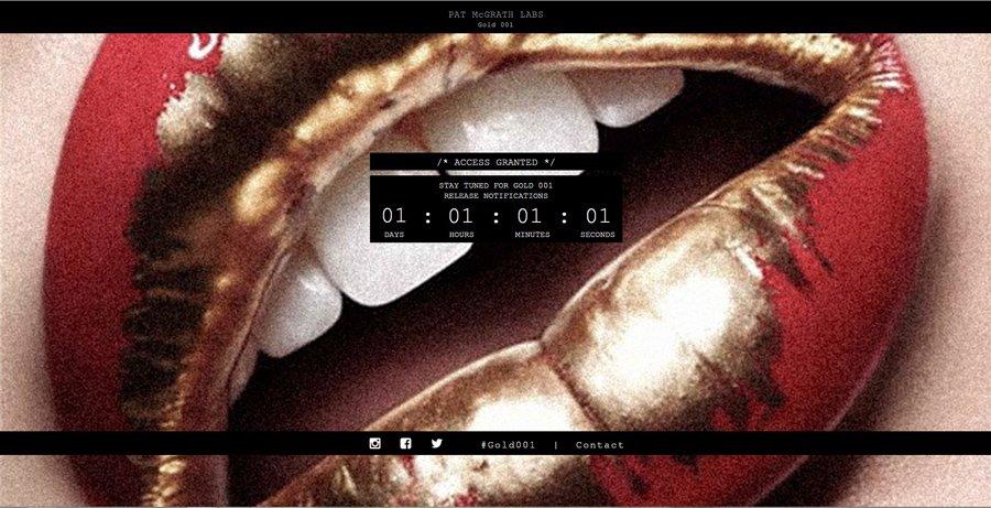 pat-mcgrath-countdown