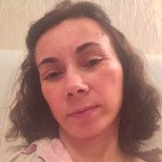 неделя после операции