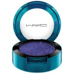 Colourdrenched Pigment оттенка Ascent Of Glamour MAC Magic of the Night