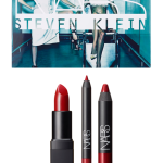 Набор для макияжа губ Magnificent Obsession, Nars Steven Klein