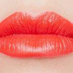 741 Red Orange
