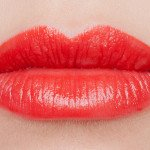 743 Cherry Red