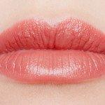 753 Pink Ginger