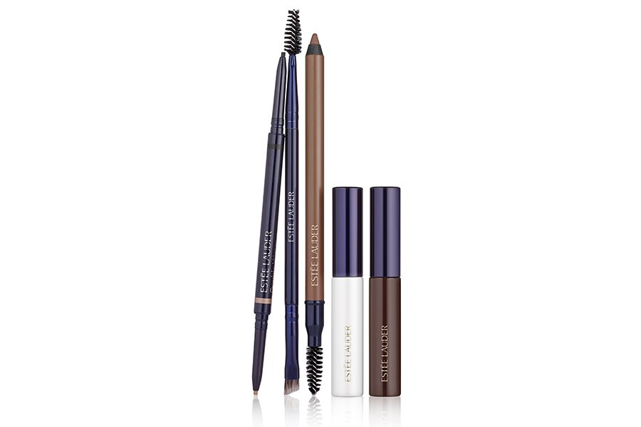 Brow+Now+Collection_Product+Shot_Global_Expiry+June+2017