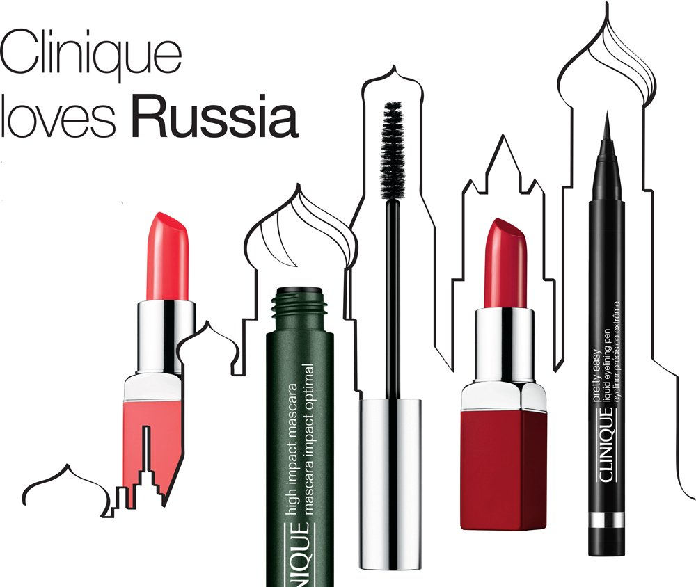 Clinique_loves_Russia-gr