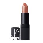 NARS-Steven-Klein-Besame-Mucho-Lipstick