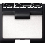 NARS-Steven-Klein-Mortal-Single-Eyeshadow