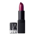 NARS-Steven-Klein-No-Shame-Lipstick