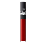 NARS-Steven-Klein-Special-Force-Lipgloss