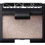 NARS-Steven-Klein-Stud-Single-Eyeshadow