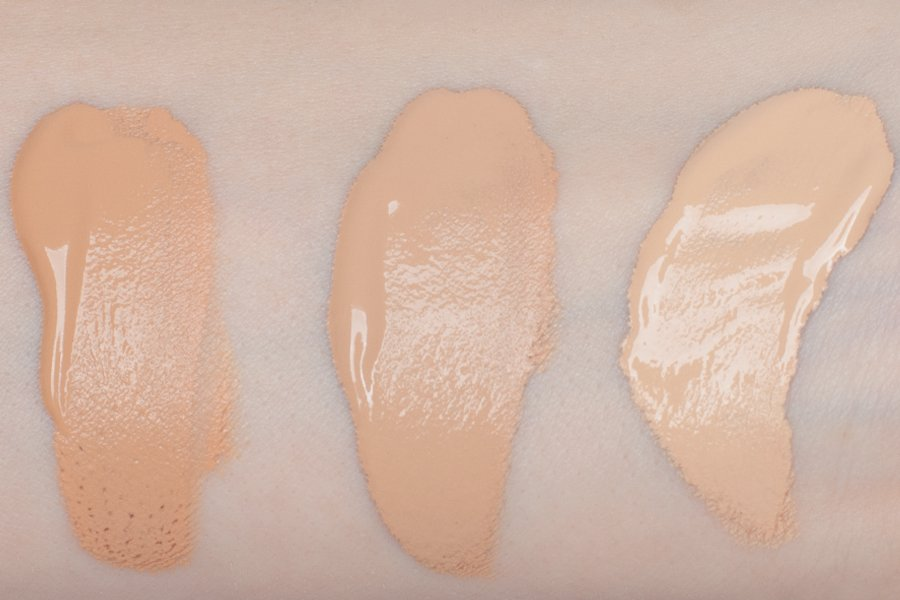 Vichy-DermaBlend-swatch