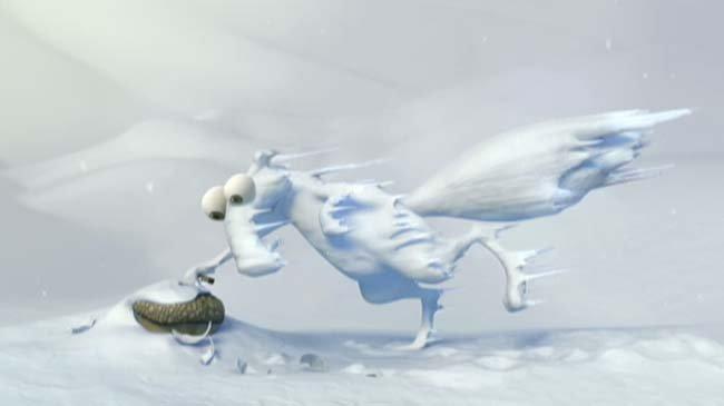 ice-age-freeze