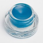 mac-guo-pei-fluidline-blue-fountain