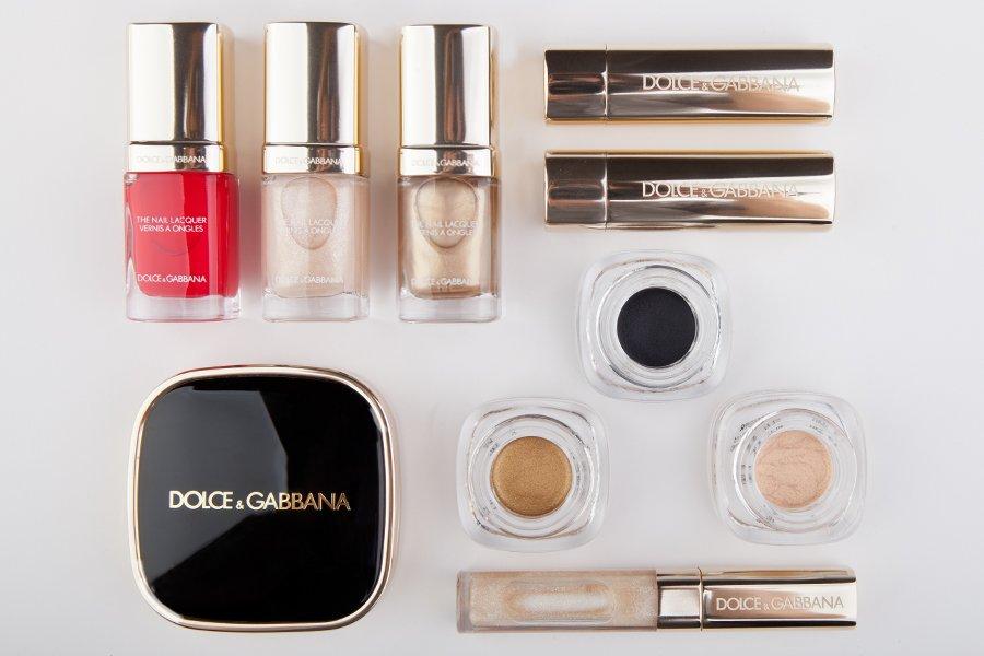 Golce_Gabbana