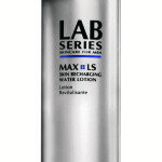 Max LS Water Lotion6
