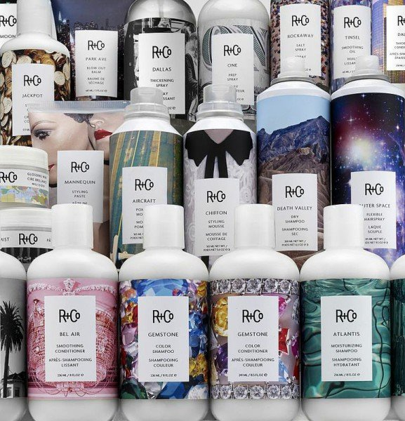 RCo-Hair-Products