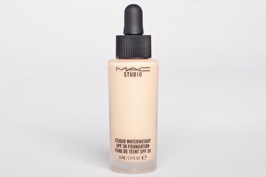 Studio-waterweight-SPF30-MAC