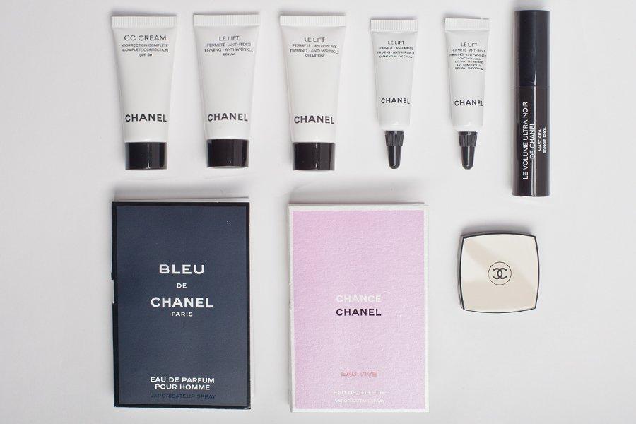 chanel-box