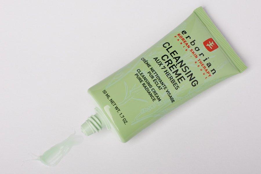 erborian-cleansing-creme (1)