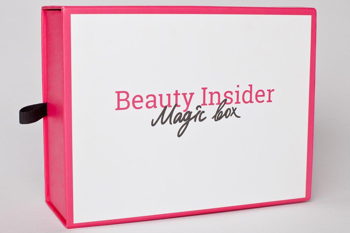 magic_box