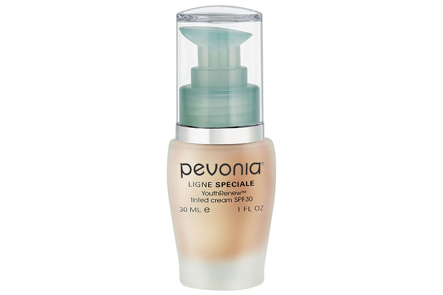 pevonia-lisgne-speciale-youth-renew-tinted-cream