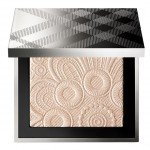 Burberry_Runway Palette_gold
