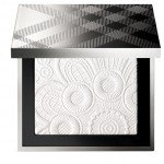 Burberry_Runway Palette_white