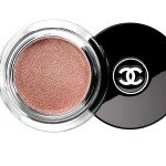 Chanel_Illusion d'Ombre Moonlight pink