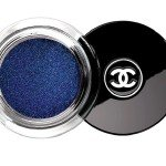 Chanel_Illusion d'Ombre Ocean light