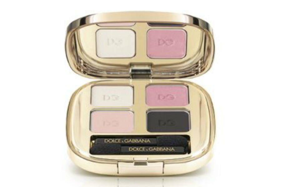 DG_The Eyeshadow Quad_MISS DOLCE_143