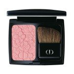 Diorblush Glowing Gardens 844 Floral Pink