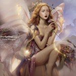 FAERIE-WHISPERS_BEAUTY_72