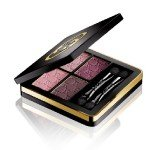 Gucci Eye Magnetic Color Shadow_Quad_060_Pink Flamingo