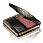 Gucci Face Sheer Blushing Powder_060_Pink Camelia